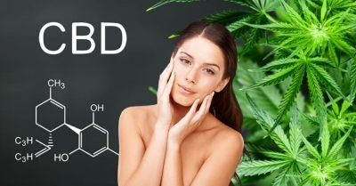 CBD Oil Cream